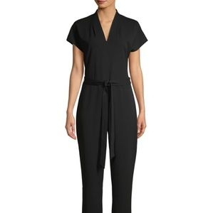 H by Halston Jumpsuit